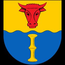 Amt Kropp-Stapelholm